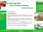 wwww.onkologie-praxis-bochum.de