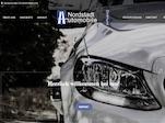 www.nordstadt-automobile.de