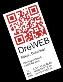 DreWEB-Logo